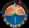 Escudo de la Universidad del Magdalena