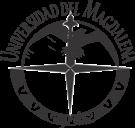 Escudo Unimagdalena