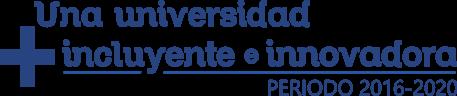 Eslogan